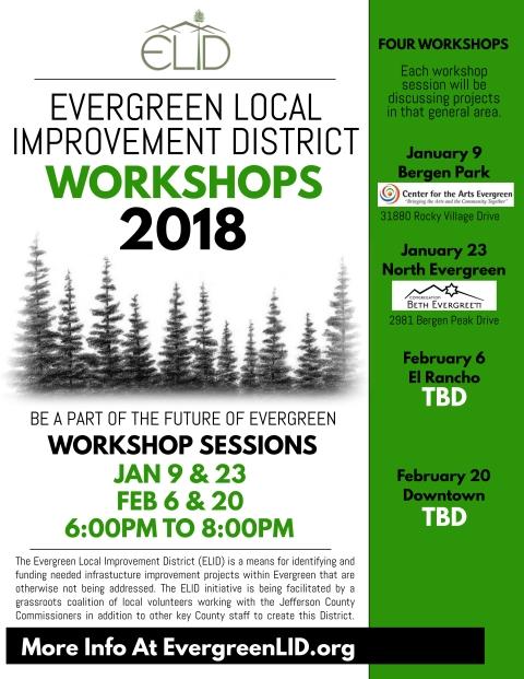 ELID Workshop Flyer v.4.jpg