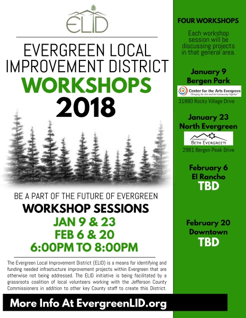 ELID Workshop Flyer v.4.jpg